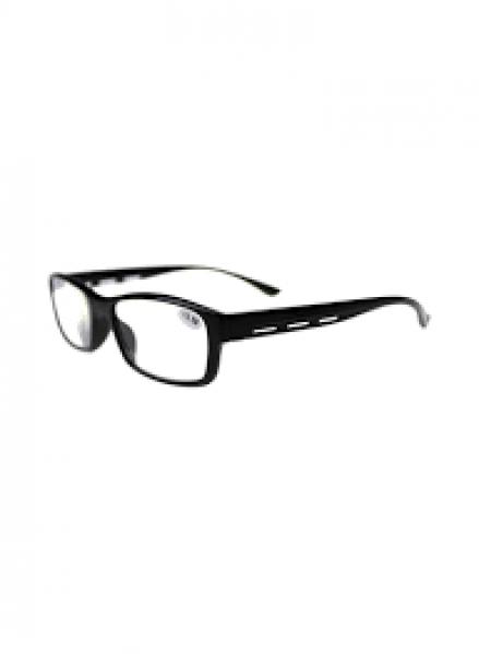 نظارة قراءة فقط ب ٥دنانير