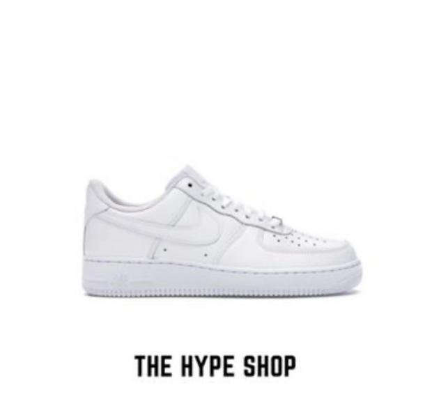 Nike AF1 Low