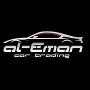 Aleman car trading