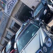 Faraj Al-Koor For Car Trading