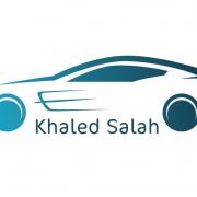 Khaled salah trading EST.