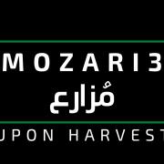 Mozari3