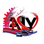 Al-Lozy for Cars