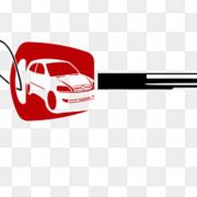 Abd Al-Rahman for Cars