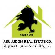 Abu Judom Real Estate Co.