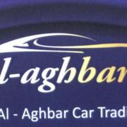 Al-Aghbar For Cars