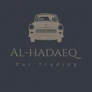 Al-HADEQ CAR