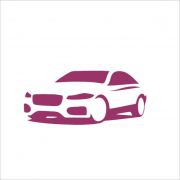 Al-Hayajneh For Cars