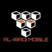 Al-IRAQI MOBILE