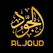 Al-Joud Store