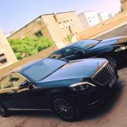 Al-Saifi For Car Trade