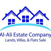 Al.ali real estate marketing