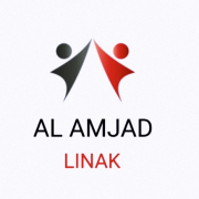 AL AMJAD LINK