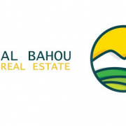 Al Bahou Real Estate