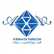Al Balora car trading com