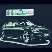Al Faisal for Cars