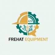 Al Farihat for European hand and industrial tools