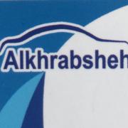 Alkharabsheh