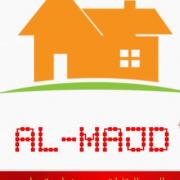 Al Majd Real Estate Group