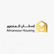 Al Mansour Housing