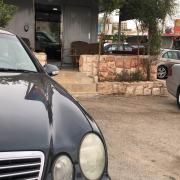 Al Tafeeli For Cars