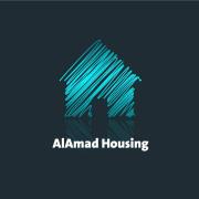 Al-Amad Housing