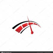 Amer Al-Qudah For Cars Trading