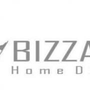 Bizzare Home Decor