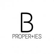 B Property Plus