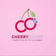 Cherry silver
