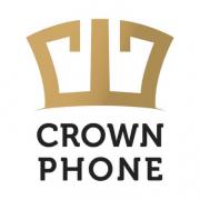 CROWN PHONE