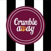Crumble Away