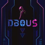 Dbous