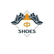 dp Shoes