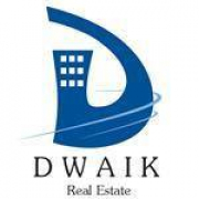 Dwaik Real Estate