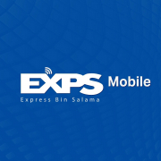 EXPS Mobile