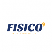 Fisico Sports Nutrition