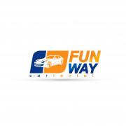Fun Way