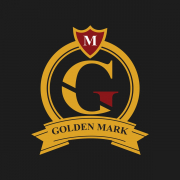 Golden Mark