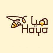 Haya Honey