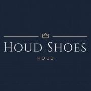Houd Shoes
