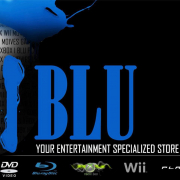 IBLU Store