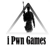 i Pwn Games