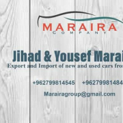 Jihad & Yousef Co. ALMARAIRA