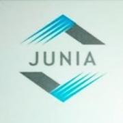 Junia Trading Establishment