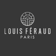 Louis - Feraud