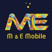 M&E Mobile