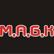 M.A.G.K