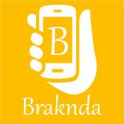 MajdBrakanda mobiles