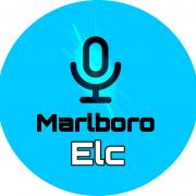 Marlboro electronic